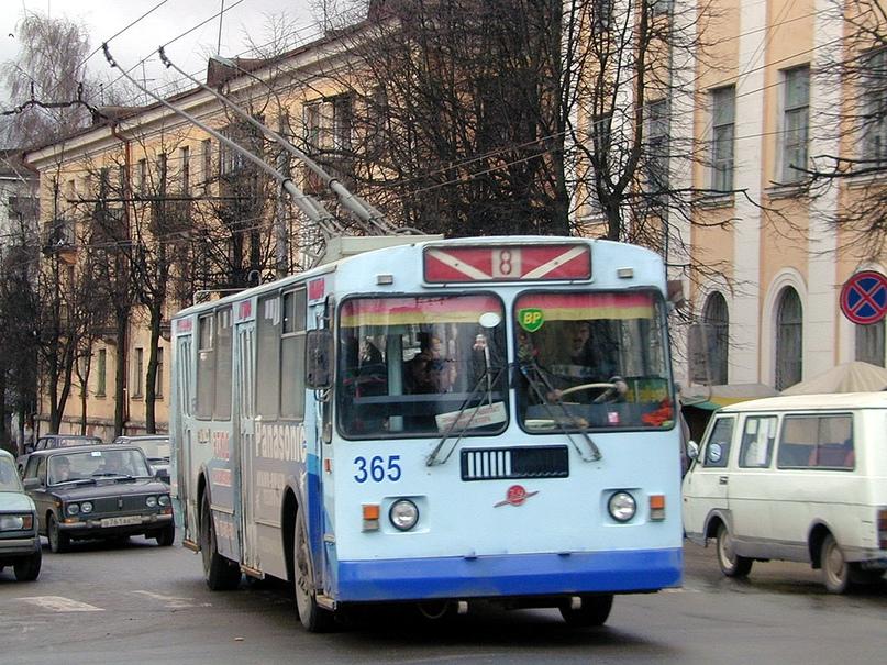 Фото Валерия Исайченкова/https://transphoto.org/