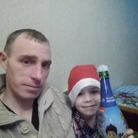 СергейХрящев