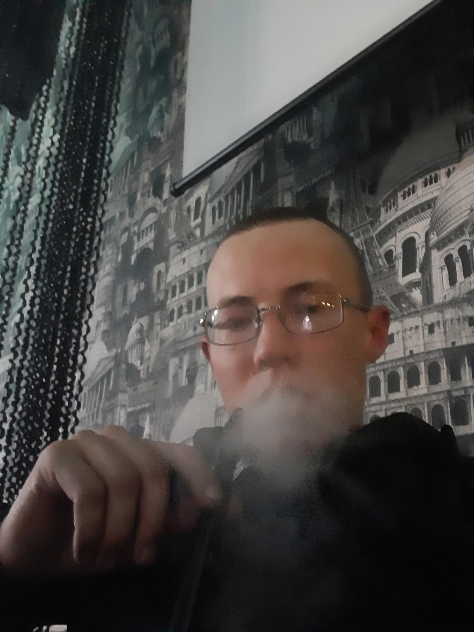 Степан, 23, Totskoye Vtoroye