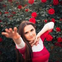 Фотография профиля Натальи Хайрутдиновой ВКонтакте