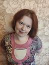 Евгения Стефанова