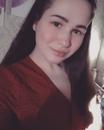 Фотоальбом Анастасии Артёмовой