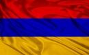 Artem Mnatsakanyan, 38 лет, Ереван, Армения