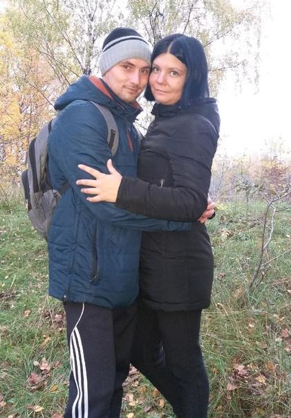Женя Черенцова