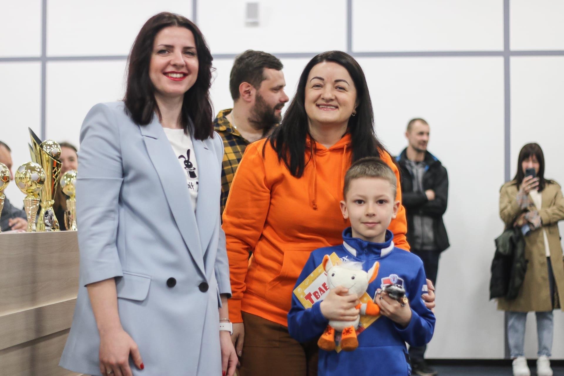 Даниэль Афанасьев — Лучший игрок Премьерлиги Юни 2014
