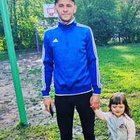 ВладимирАрестов