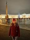 Светлана Шилина фотография #17