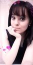 Алиса Зайнуллина -  #5