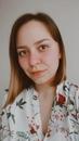 Личный фотоальбом Елены Муравьёвы