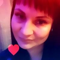 ЕкатеринаМакарова
