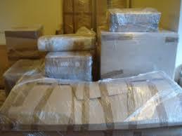 Как правильно упаковать мебель для транспортировки при переезде/Квартиры,офиса и т.п/, изображение №7