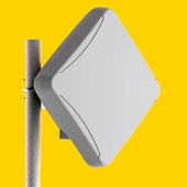 Антенны усилители моб. интернета 3G 4G