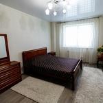 Квартира на сутки в Гродно - Захарова 24 (+37529 26 00 561)