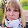 Анна Ходорченкова