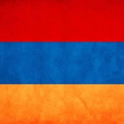 Эрик Антонян