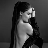Фотография Виктории Духовной