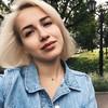 Яна Зенкова