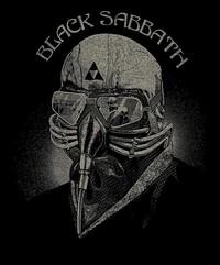 Sabbath Black