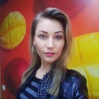 ЕленаЗимина