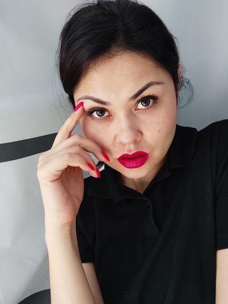 Алиса Ким, 32 года, Таганрог, Россия