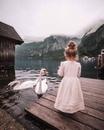 Екатерина Ковалёва фотография #41