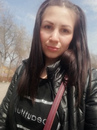 Дарина Савинова