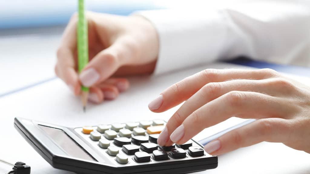 Предпринимателям региона компенсируют затраты по лизингу