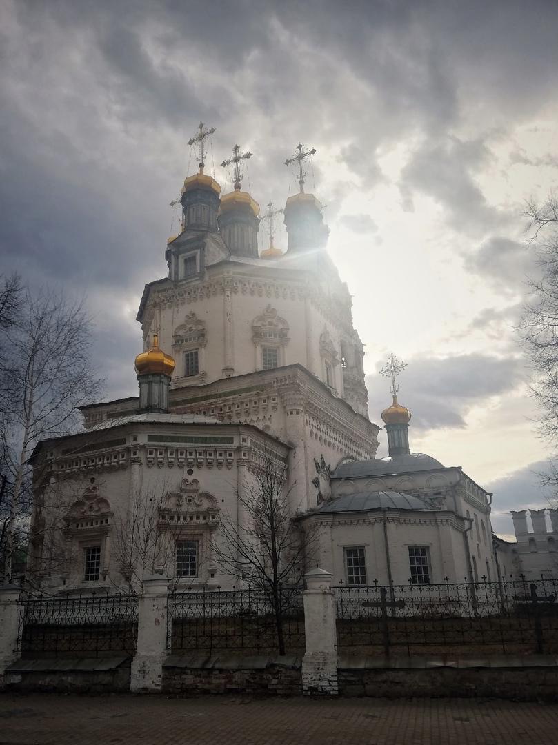 фото из альбома Anton Koshetarov №13