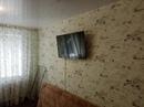Объявление от Dmitry - фото №7