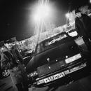 Личный фотоальбом Ивана Васильева