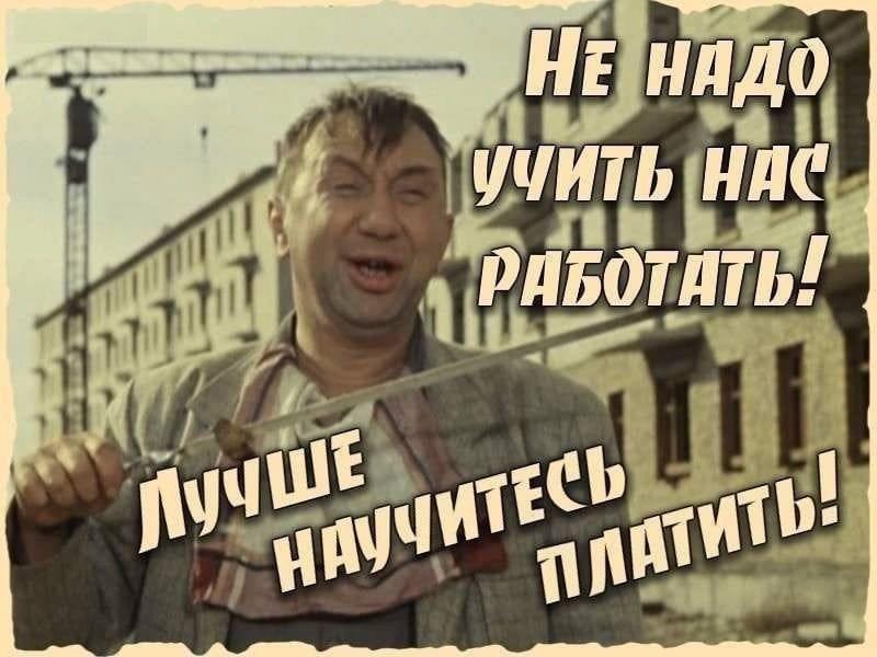 Дмитрий, 35, Shadrinsk