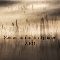Secrets of the third planet & WEO @ Powerhouse