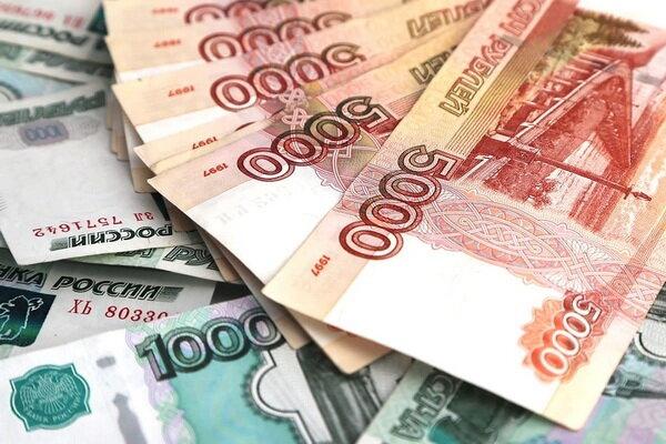 В Брянске осудили посредника в деле о взяточничест...