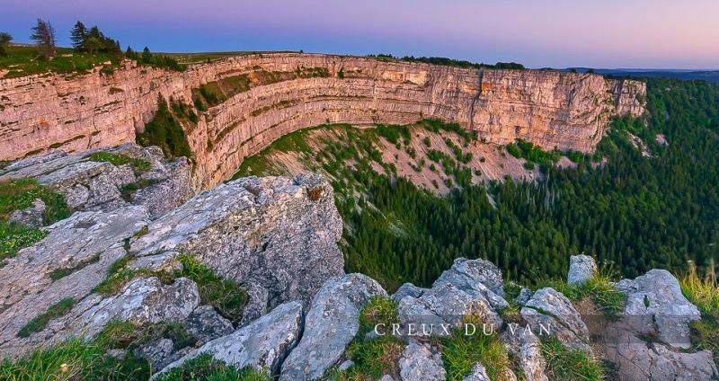 Земля один огромный древний карьер, изображение №45