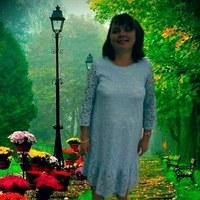 Светик Баскакова