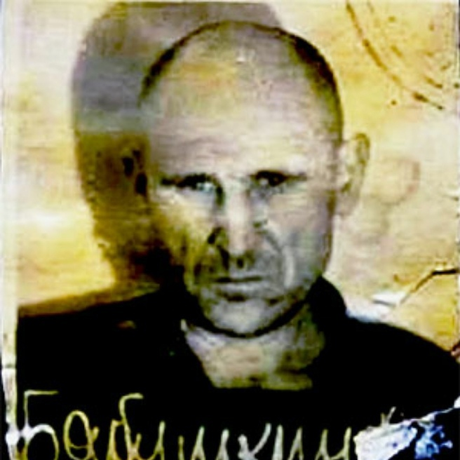 Владимир, 35, Gelendzhik