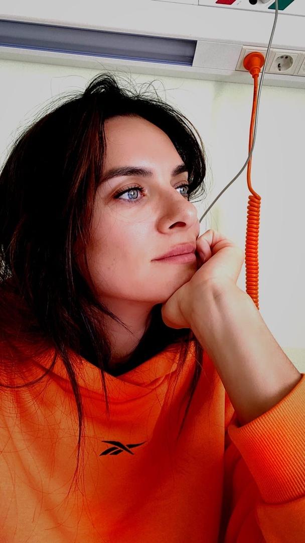 фото из альбома Елены Исинбаевой №10