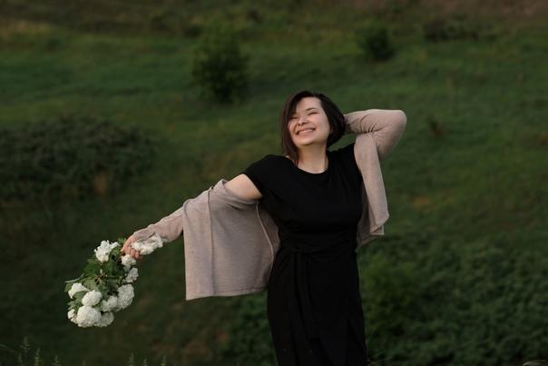 Эльвина Шигапова, 30 лет, Альметьевск, Россия