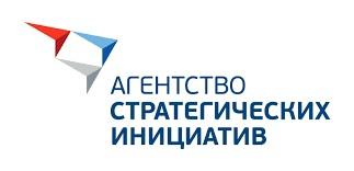 До 10 октября открыт прием заявок в осенний акселератор АСИ, изображение №1