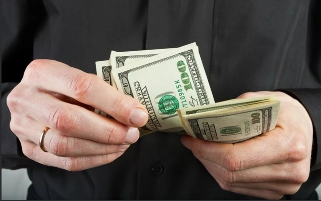 Деньги в дом! Способы привлечения денег и благополучия в свою жизнь