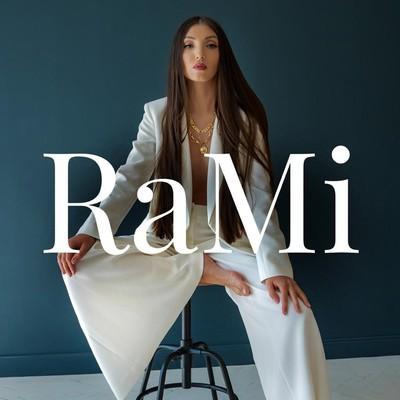 Rami Rami