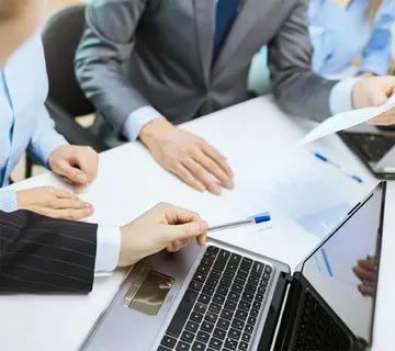 Подготовка документов для участия в тендерах в Казани