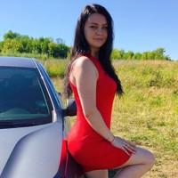 ГалинаСитникова