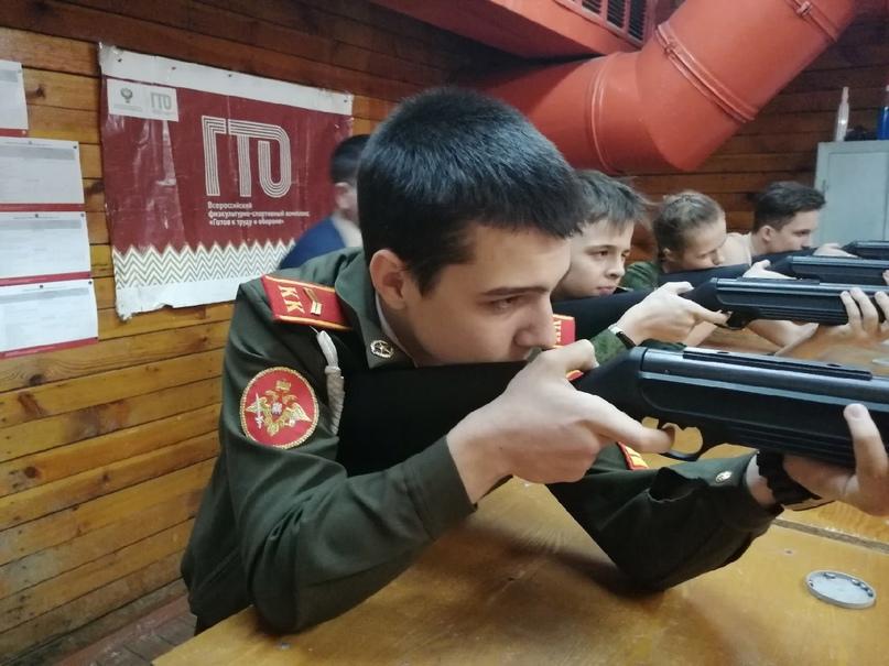 ГТОльятти или что такое ГТО, изображение №11