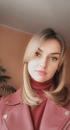 Юлия Зирнык