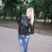 Кира Суханова