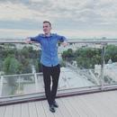 Фотоальбом Дмитрия Донского