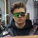 Матвиенко Станислав | Уссурийск | 3