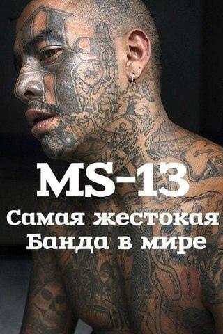 Andrey, 31, Rechytsa