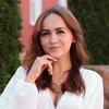 Анастасия Воронина